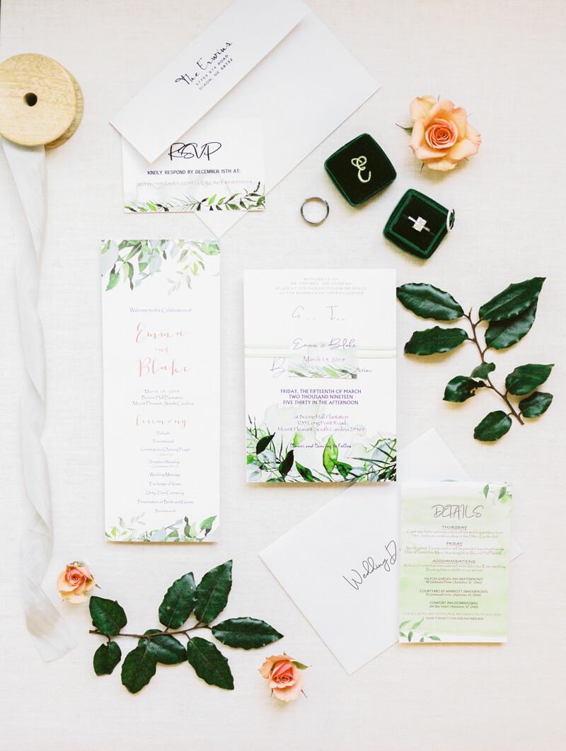 destination-wedding-in-charleston-11.jpg