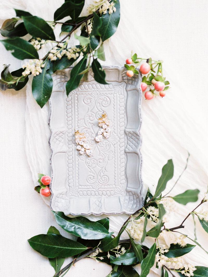 destination-wedding-in-charleston-15.jpg