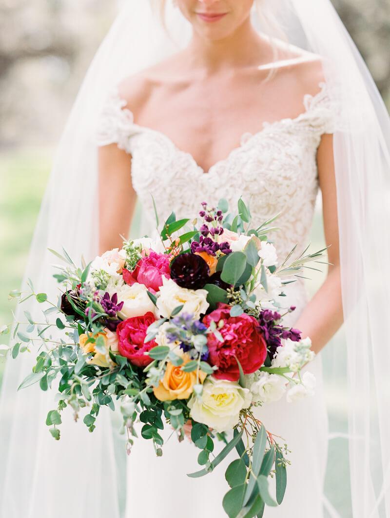 destination-wedding-in-charleston-4.jpg