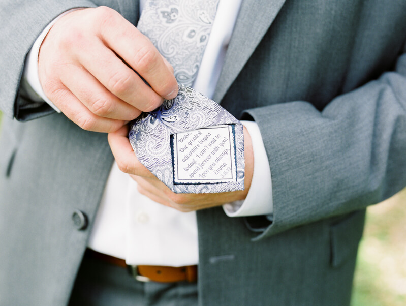 destination-wedding-in-charleston-23.jpg