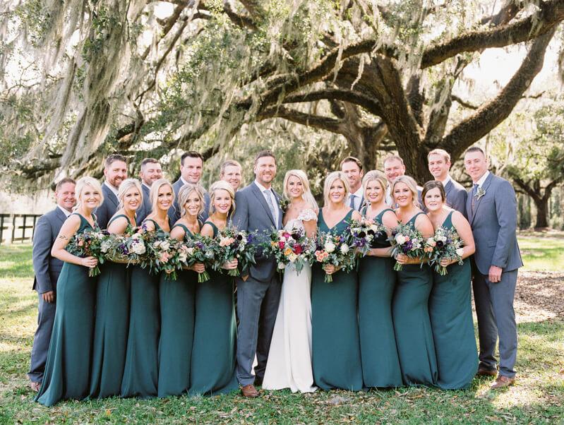 destination-wedding-in-charleston.jpg