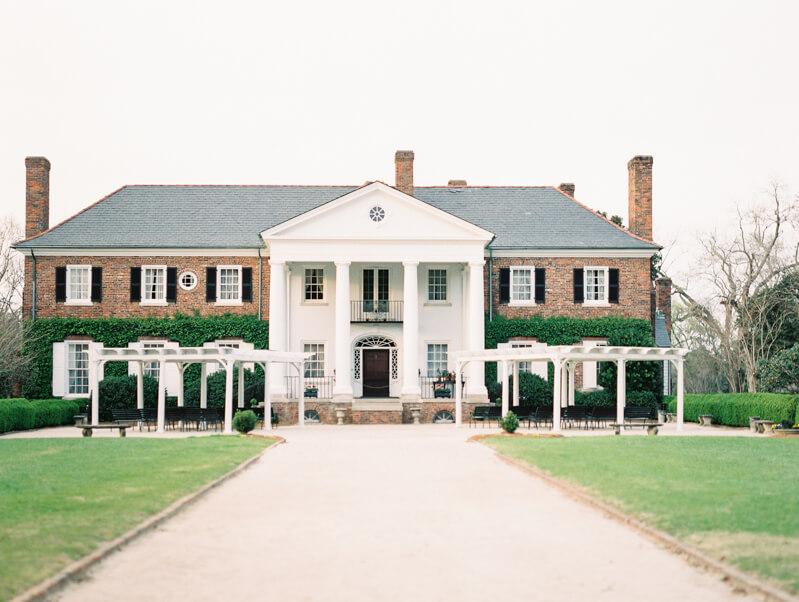 destination-wedding-in-charleston-10.jpg