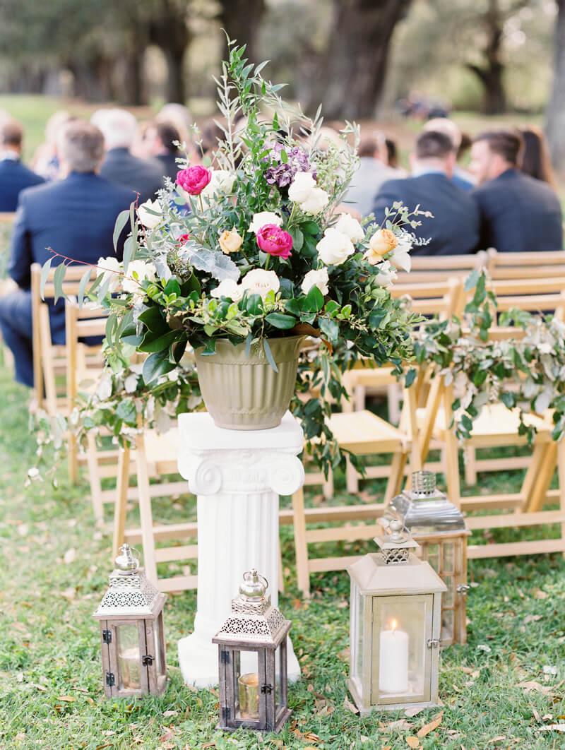 destination-wedding-in-charleston-13.jpg