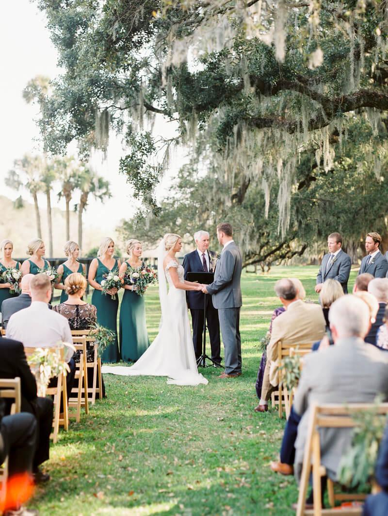 destination-wedding-in-charleston-14.jpg