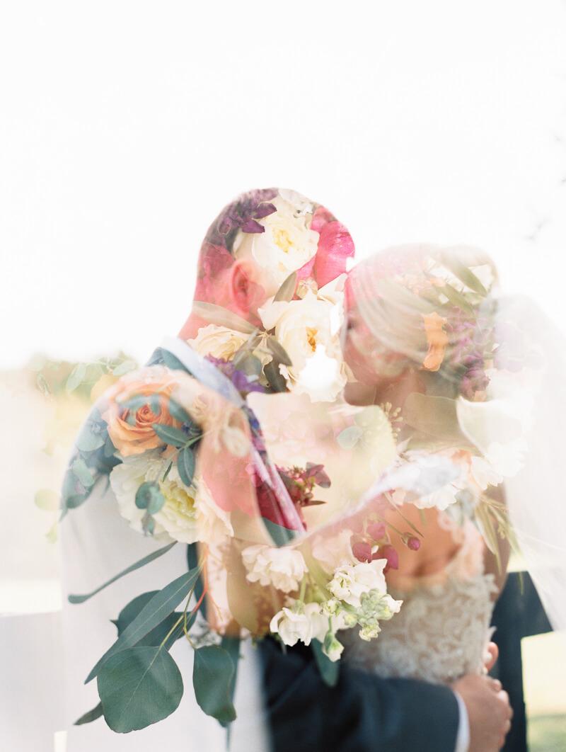 destination-wedding-in-charleston-6.jpg