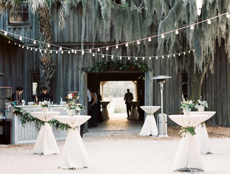 destination-wedding-in-charleston-8.jpg