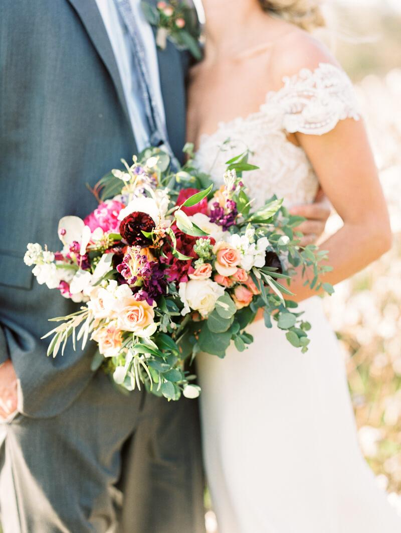 destination-wedding-in-charleston-21.jpg