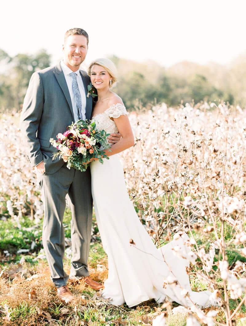 destination-wedding-in-charleston-20.jpg