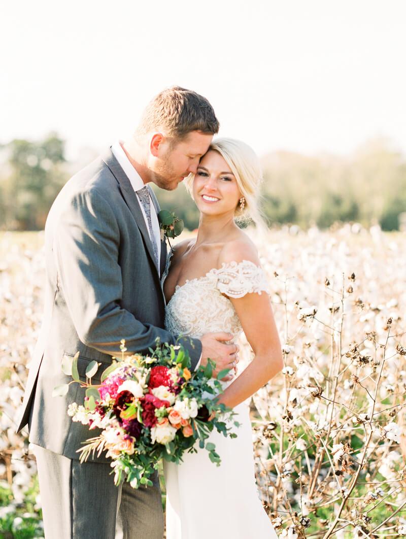 destination-wedding-in-charleston-19.jpg