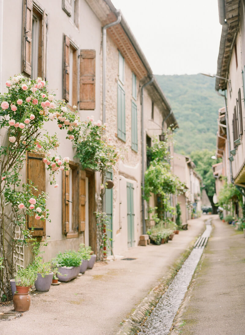 south-of-france-travel-photos-13.jpg