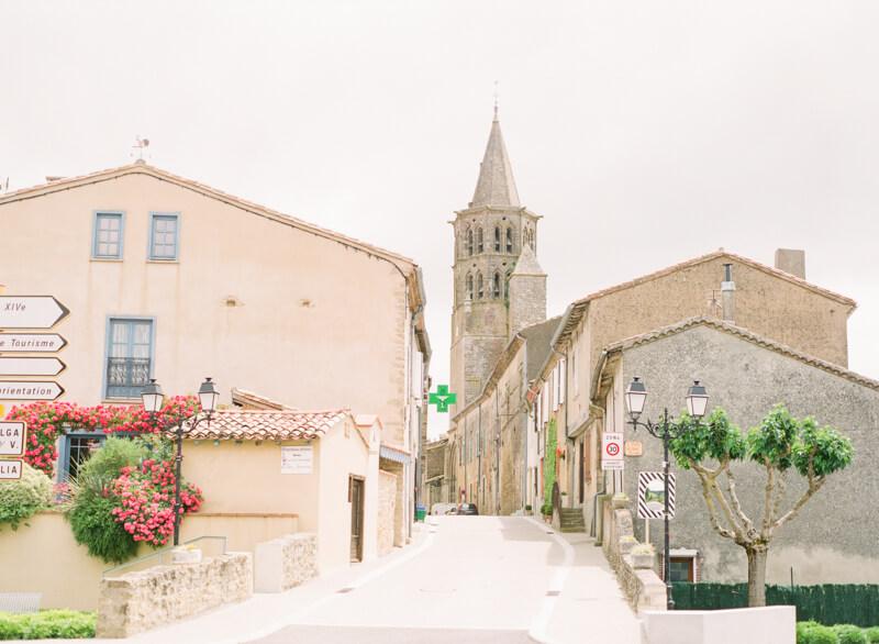 south-of-france-travel-photos-7.jpg