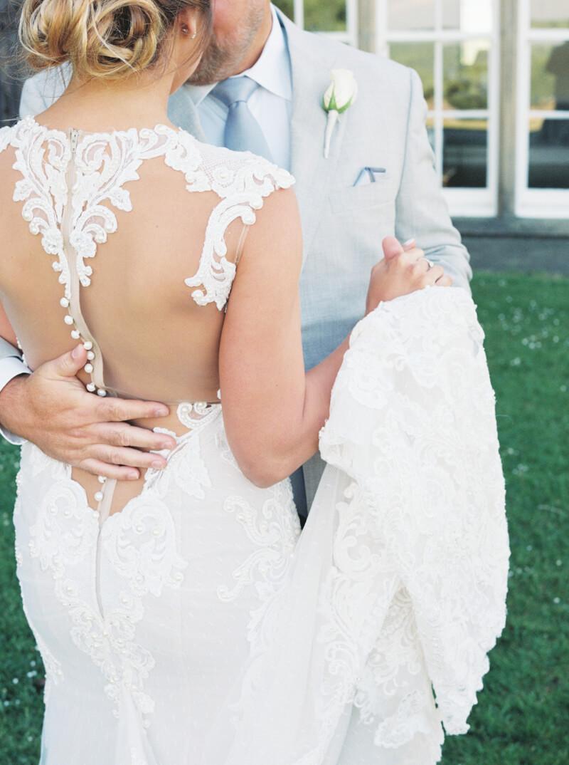 swinton-estate-england-wedding-23.jpg