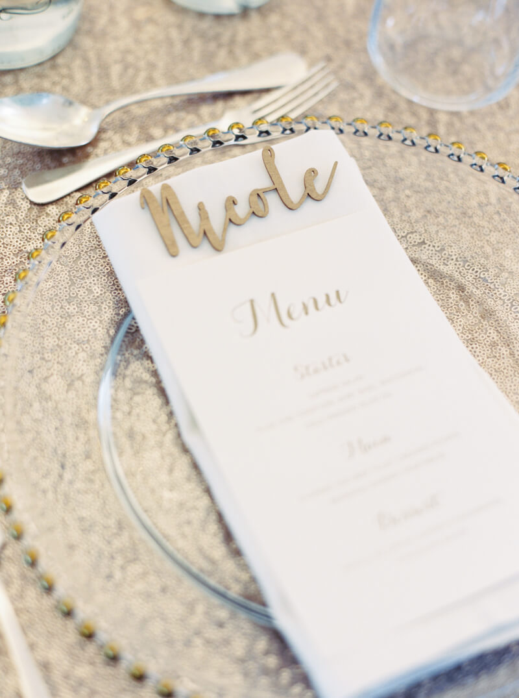 swinton-estate-england-wedding-17.jpg