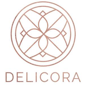 delicora-bridal-jewelry LOGO-12.jpg