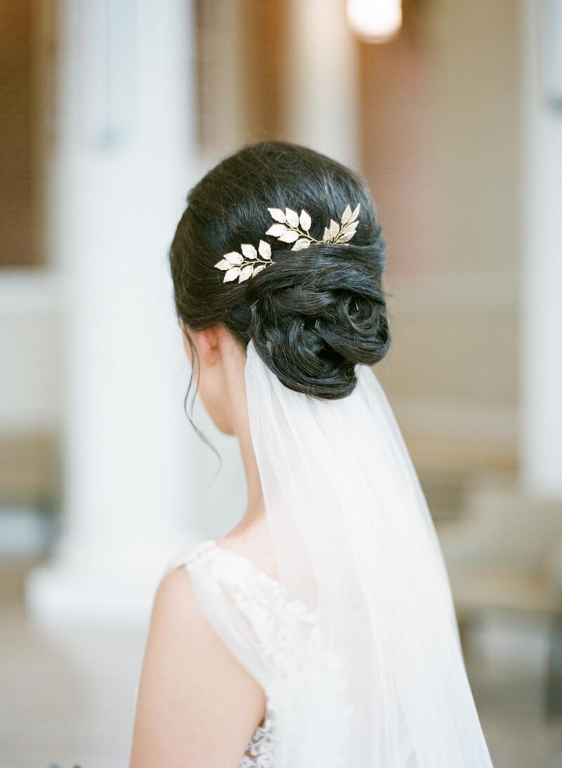 refined-wedding-in charlotte-8.jpg