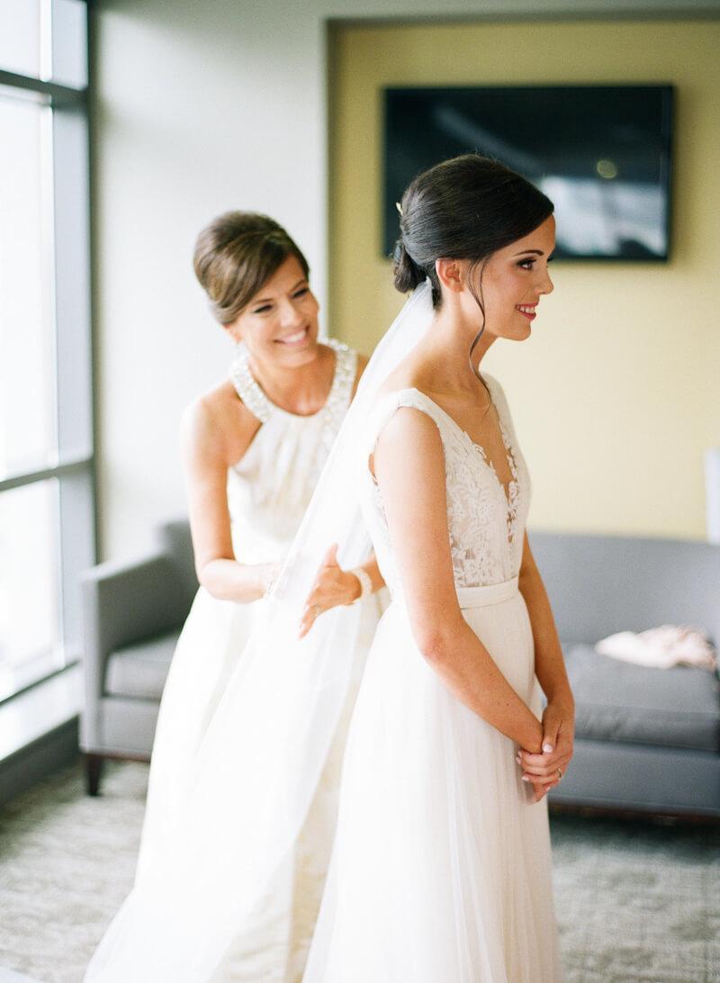 refined-wedding-in charlotte-12.jpg