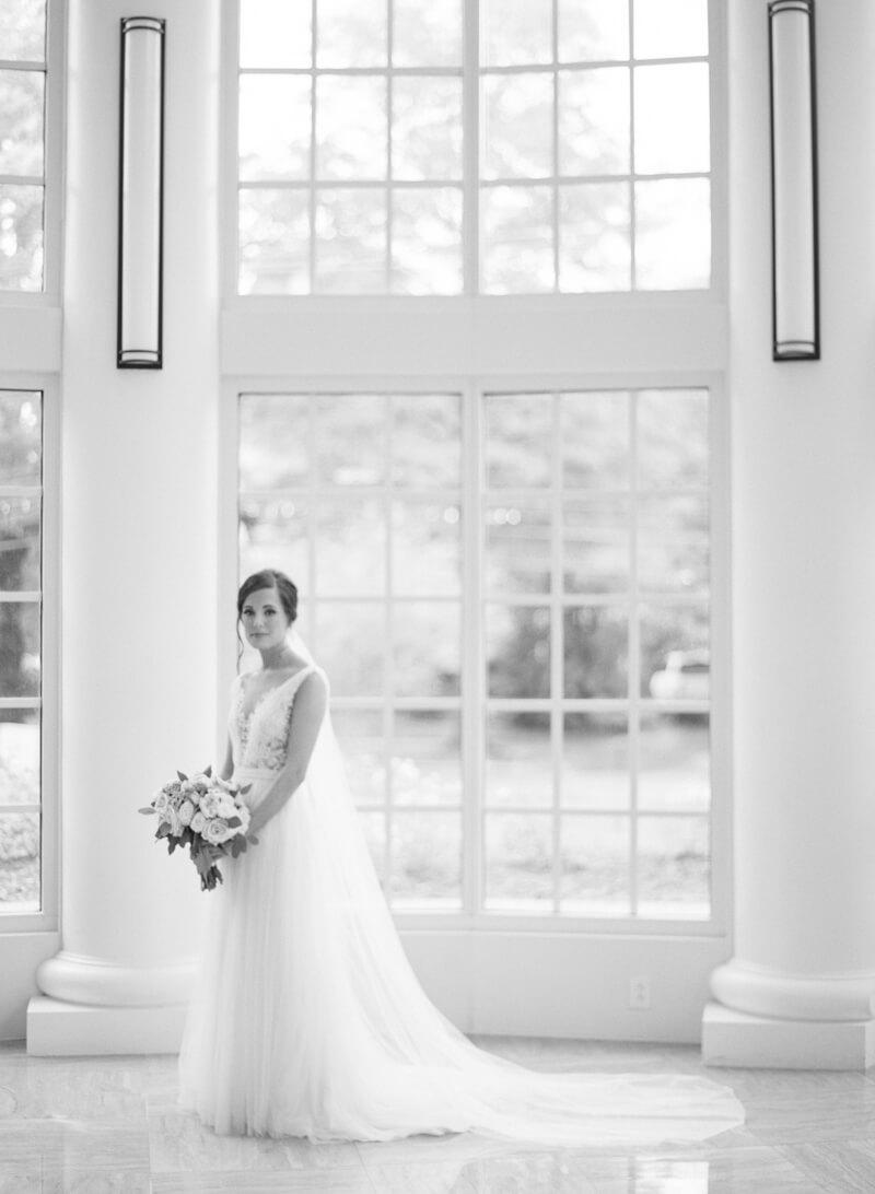refined-wedding-in charlotte-2.jpg