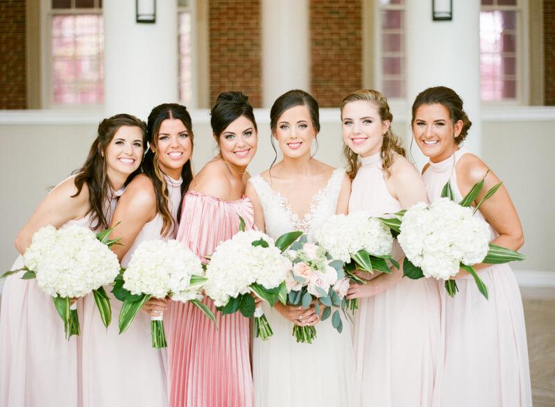refined-wedding-in charlotte-7.jpg
