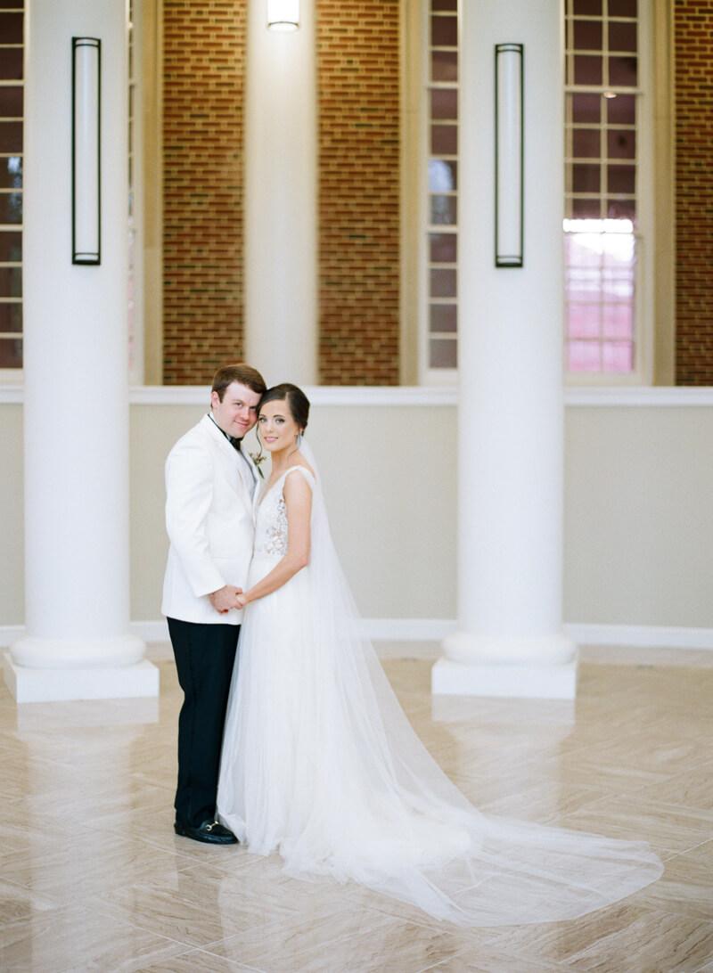 refined-wedding-in charlotte-18.jpg