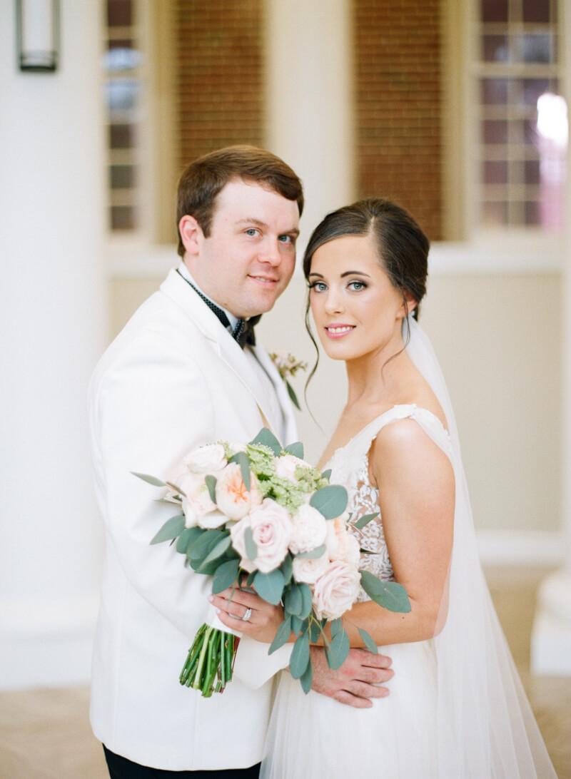 refined-wedding-in charlotte-17.jpg
