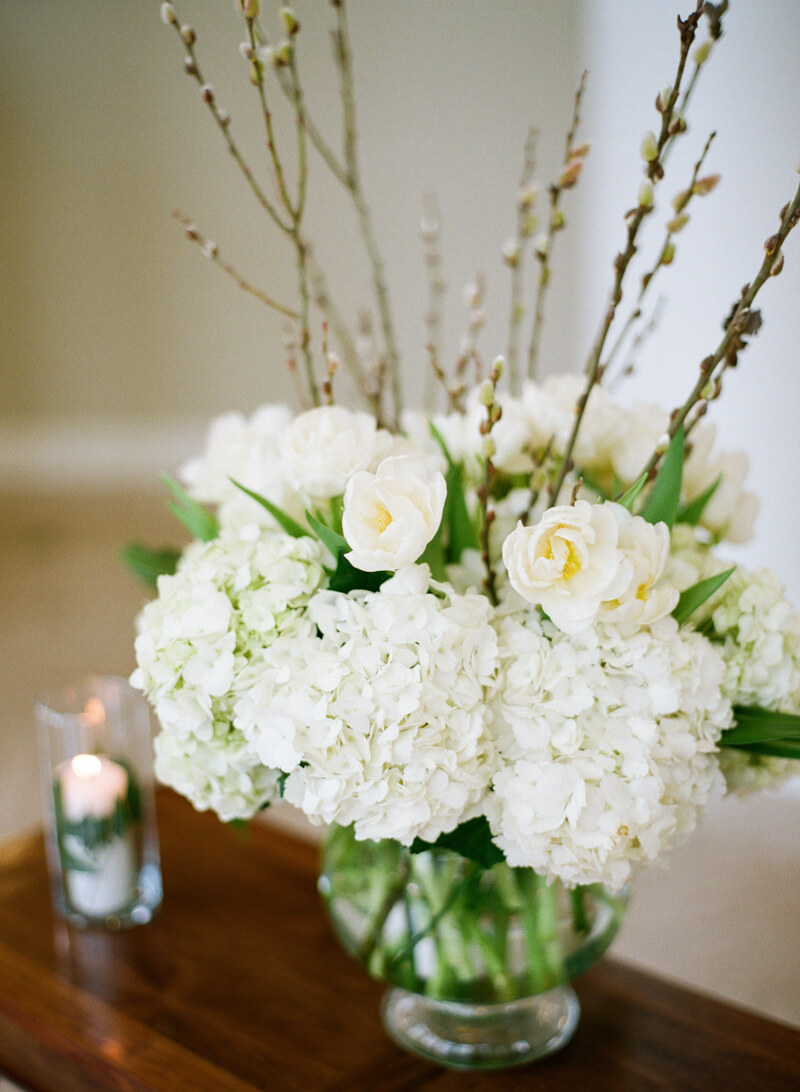 refined-wedding-in charlotte-10.jpg