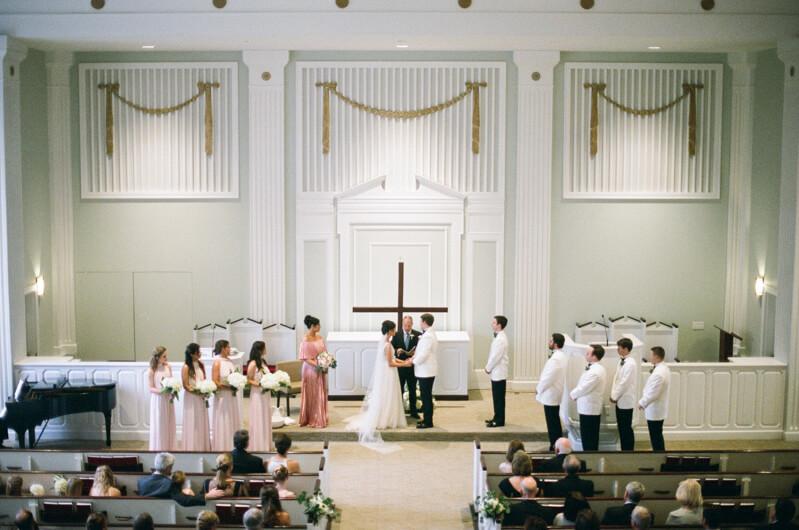 refined-wedding-in charlotte-23.jpg
