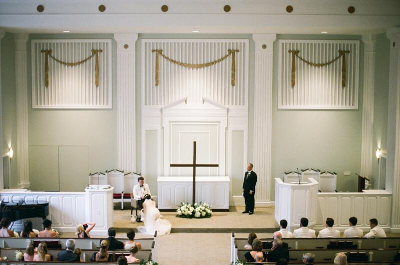 refined-wedding-in charlotte-24.jpg