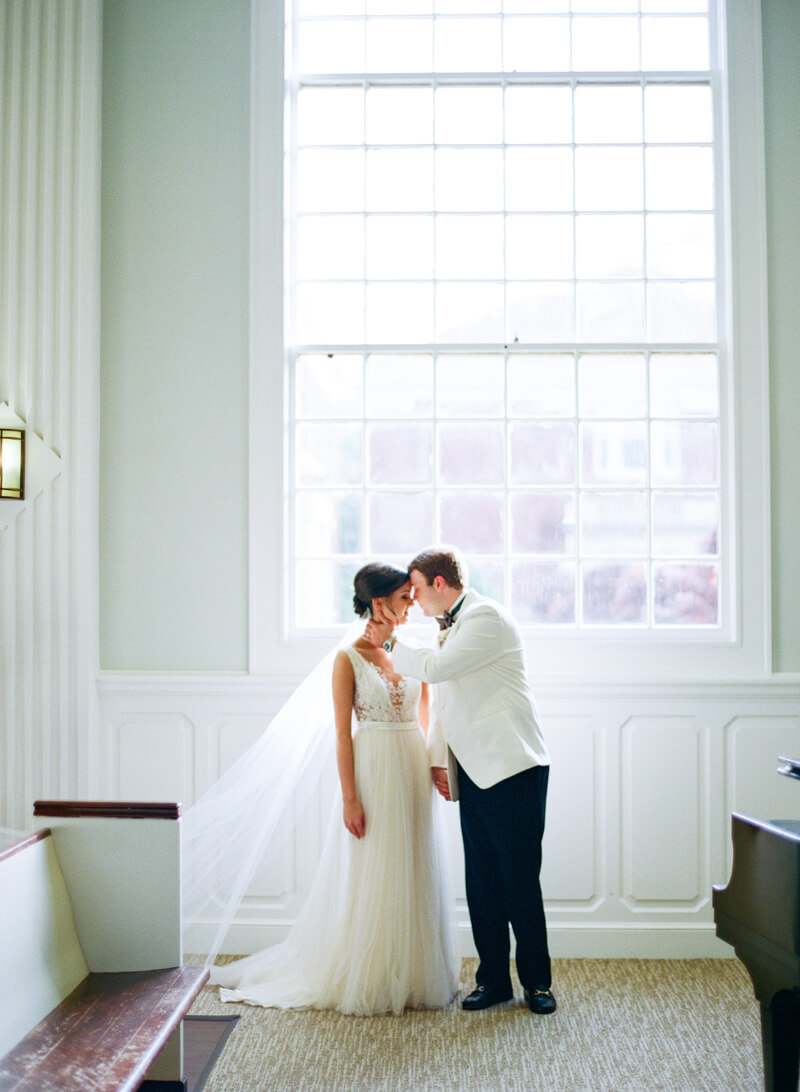 refined-wedding-in charlotte-14.jpg