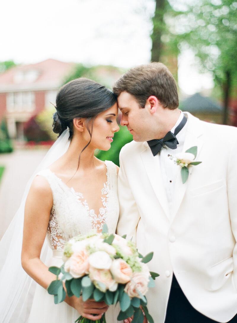 refined-wedding-in charlotte-21.jpg