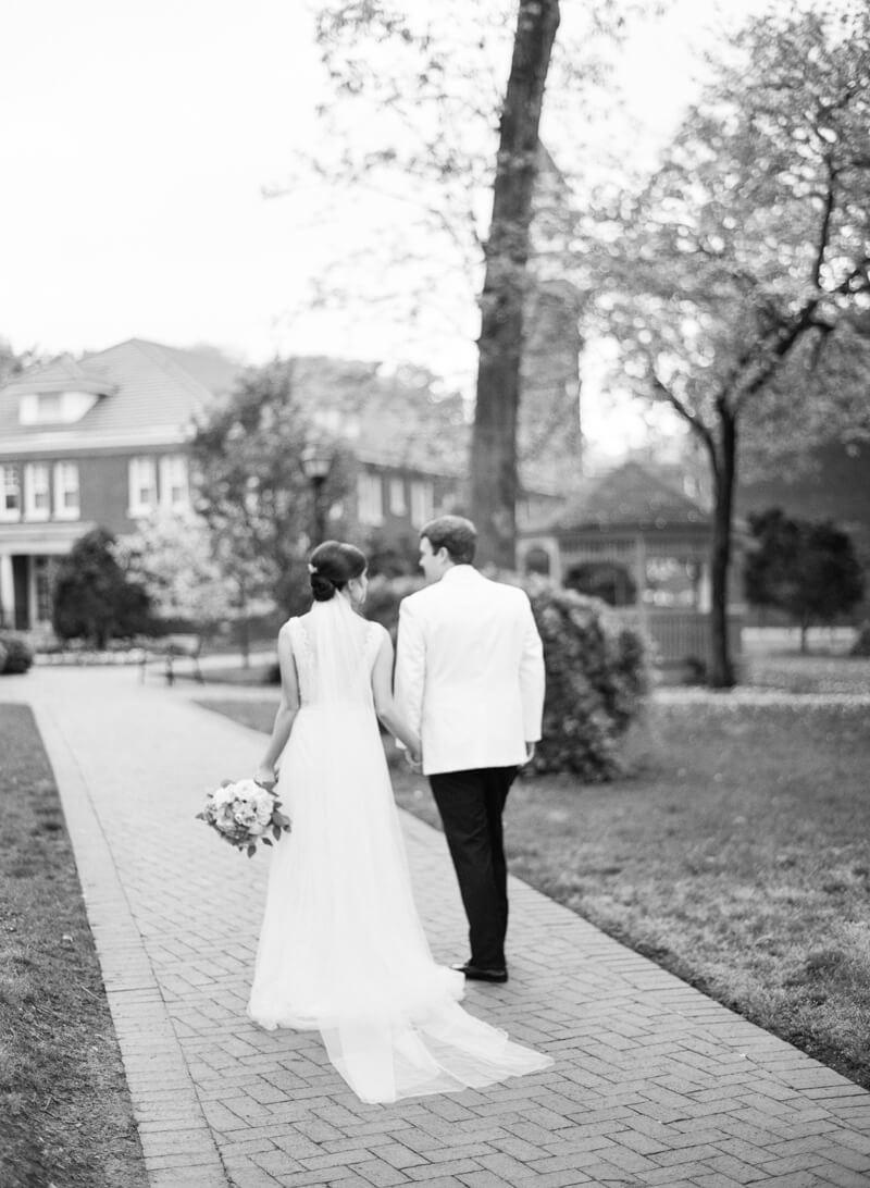 refined-wedding-in charlotte-22.jpg