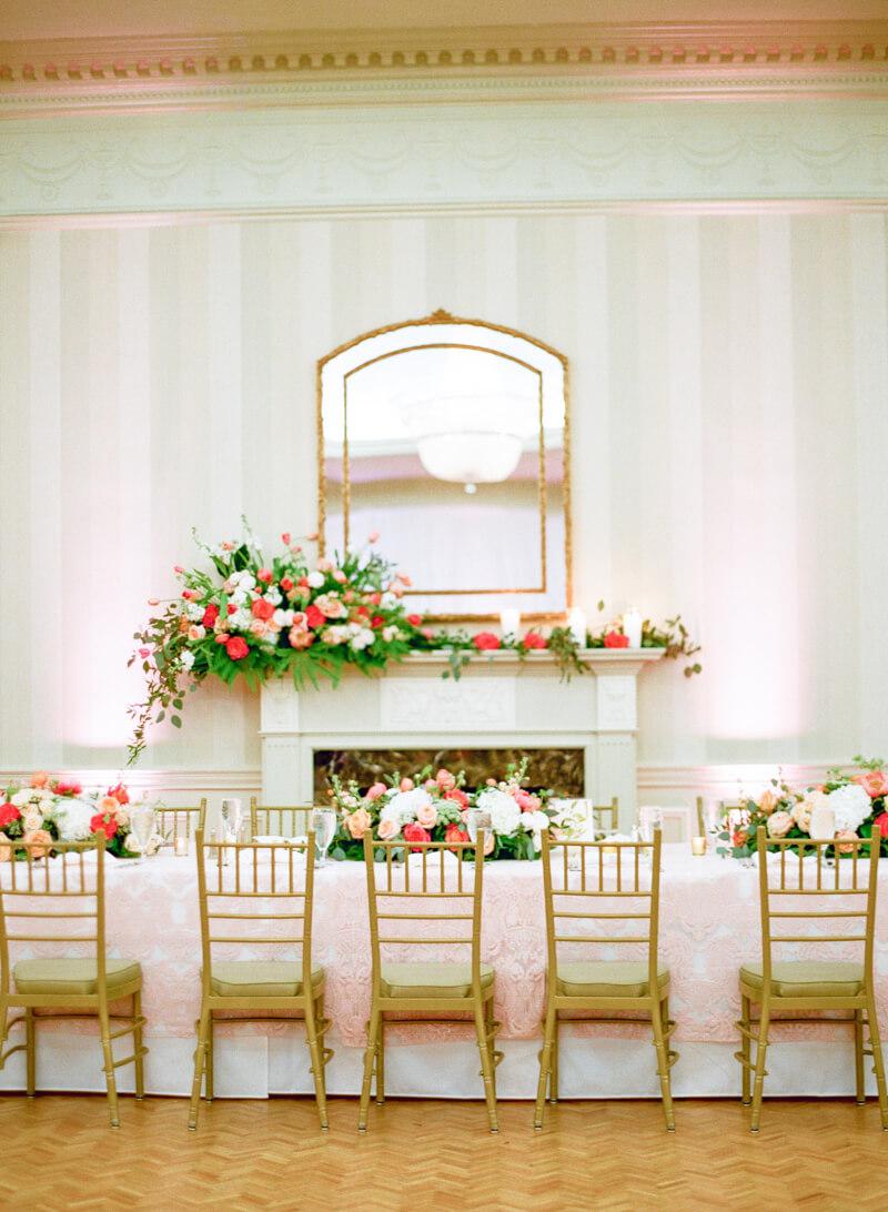 refined-wedding-in charlotte-15.jpg