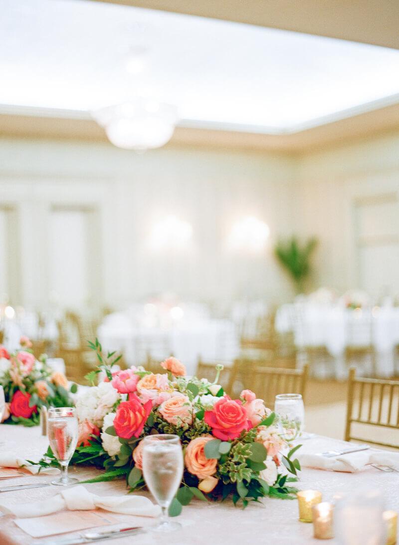 refined-wedding-in charlotte-16.jpg