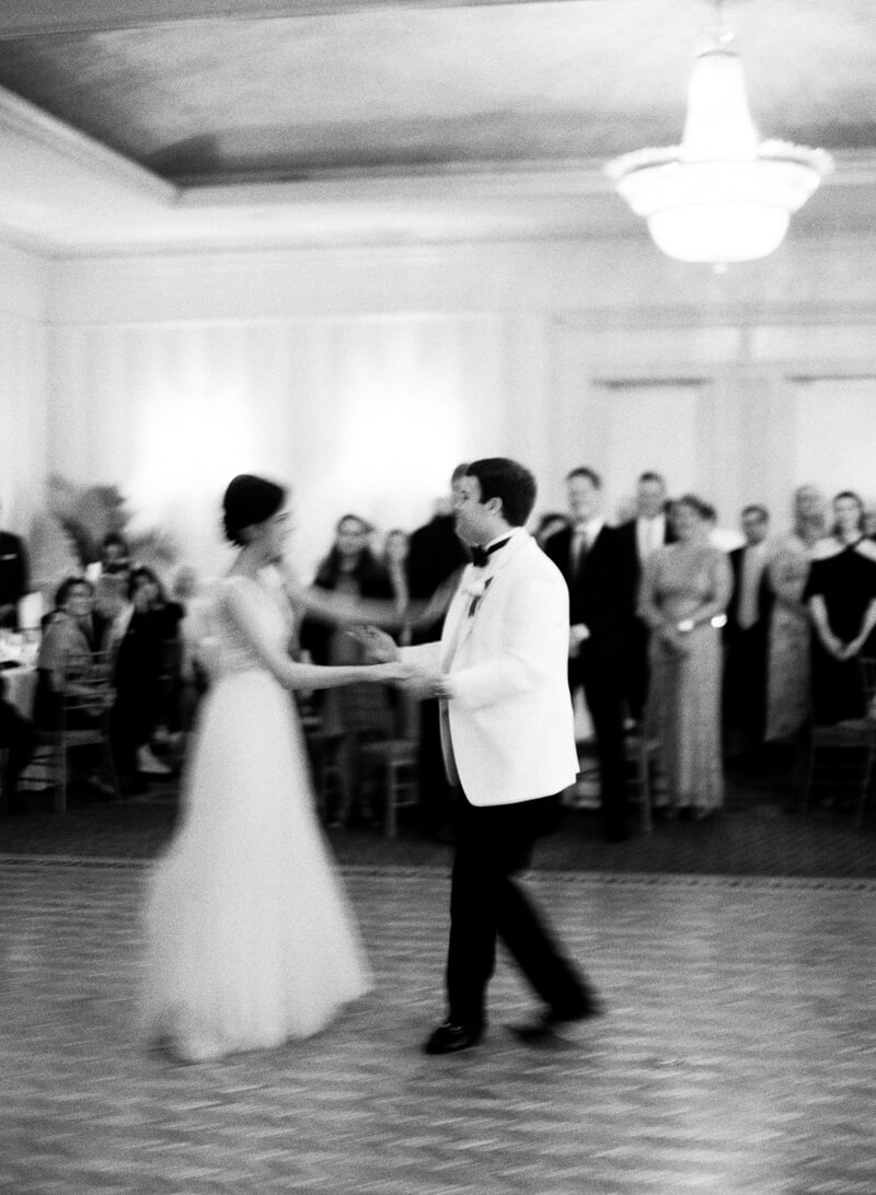 refined-wedding-in charlotte.jpg