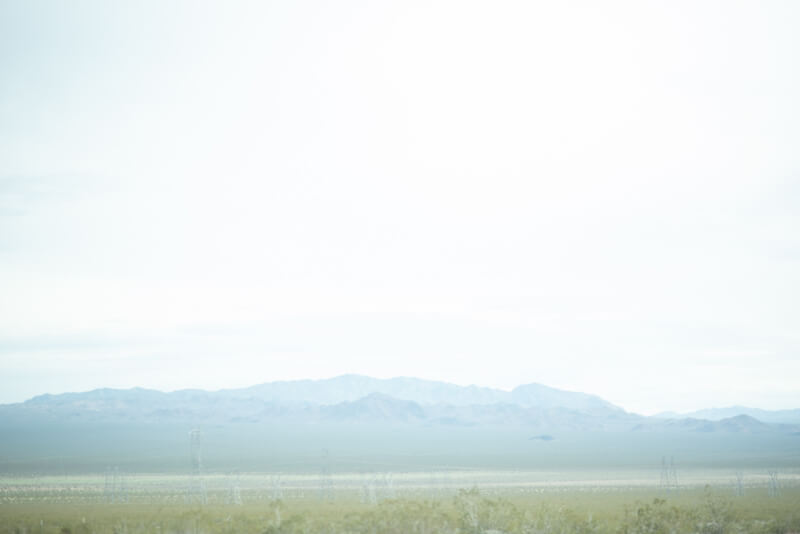 boulder-city-nv-elopement-19.jpg
