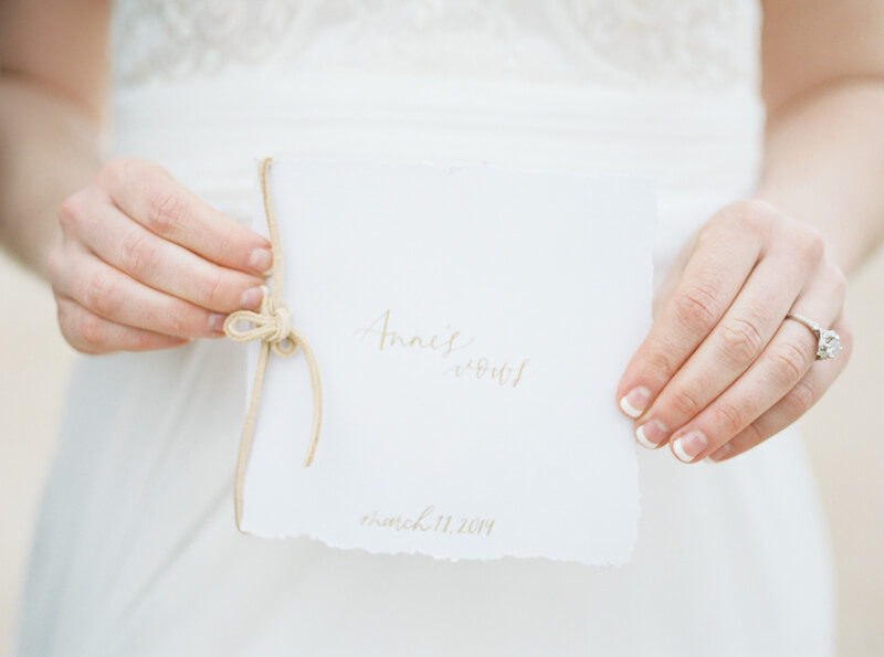 boulder-city-nv-elopement-12.jpg