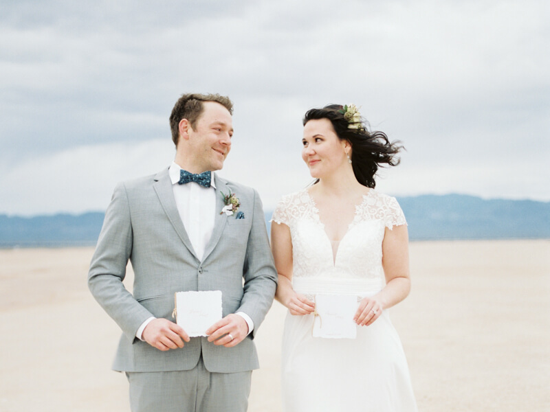 boulder-city-nv-elopement-17.jpg