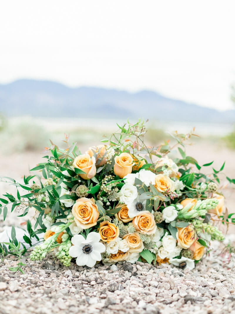 boulder-city-nv-elopement-4.jpg