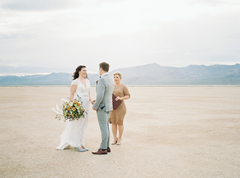 boulder-city-nv-elopement-20.jpg