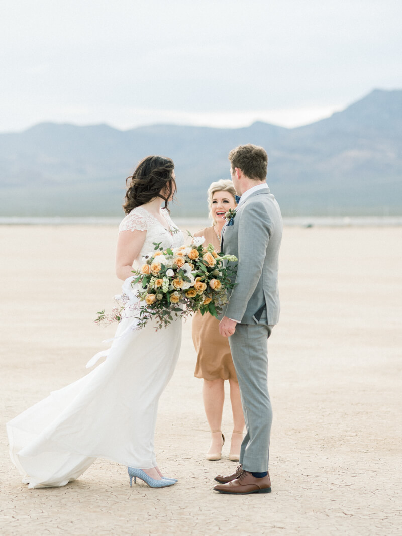 boulder-city-nv-elopement-21.jpg