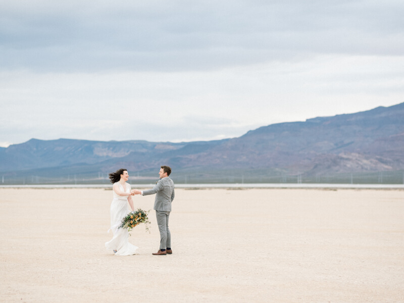 boulder-city-nv-elopement-8.jpg