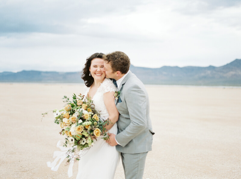 boulder-city-nv-elopement-24.jpg