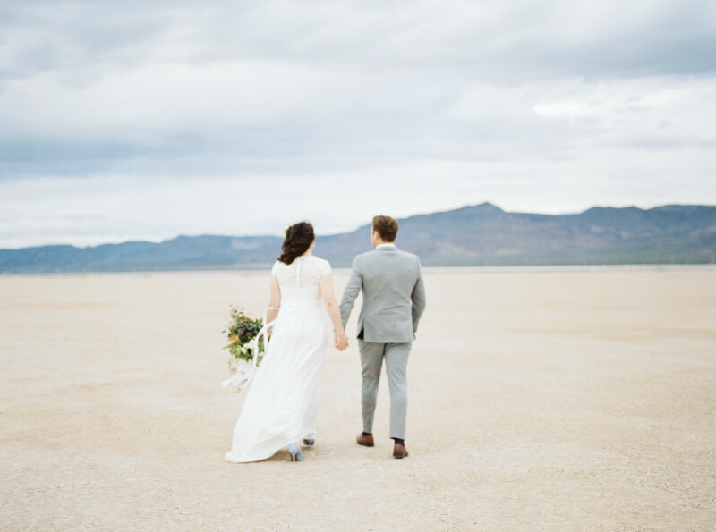 boulder-city-nv-elopement-7.jpg