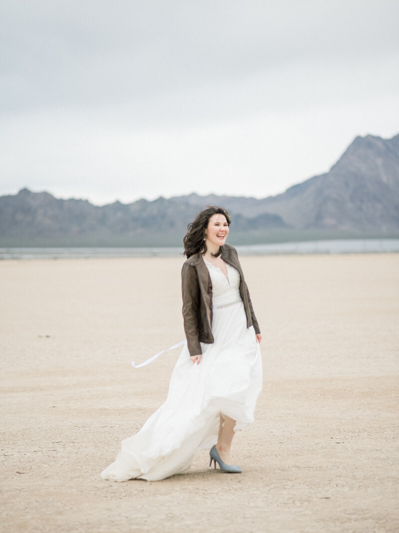 boulder-city-nv-elopement-10.jpg