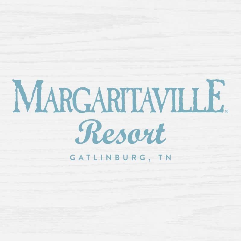 margaritaville-resort-gatlinburg LOGO.jpg