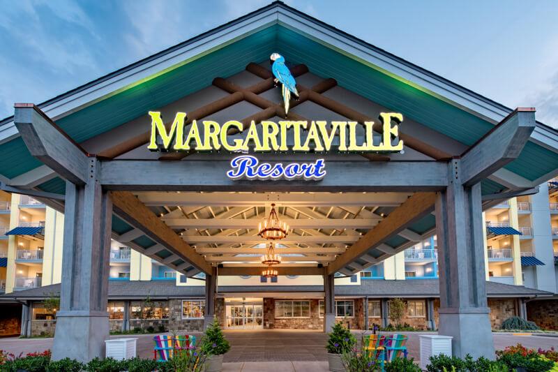 margaritaville-resort-gatlinburg-4.jpg