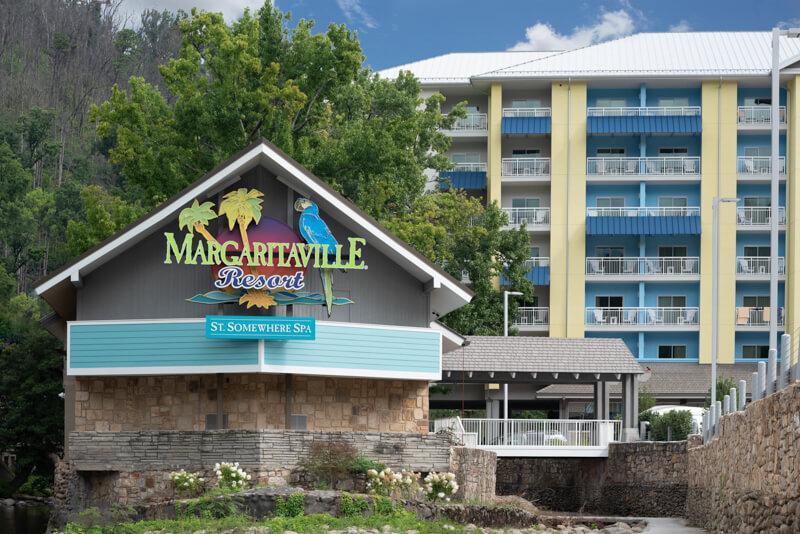 margaritaville-resort-gatlinburg-9.jpg