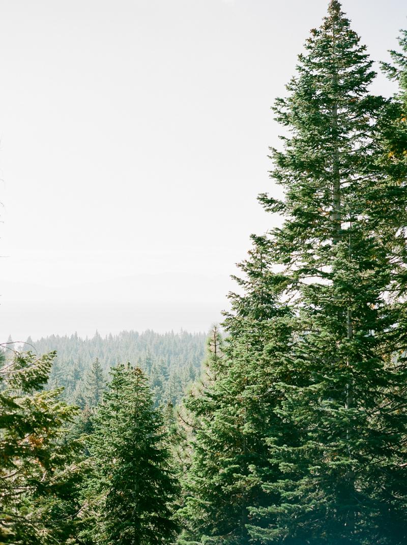 lake-tahoe-engagement-photos-5.jpg