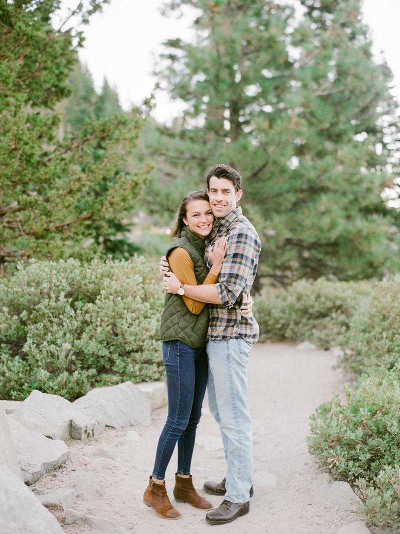 lake-tahoe-engagement-photos-6.jpg