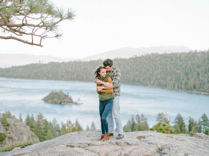 lake-tahoe-engagement-photos-8.jpg