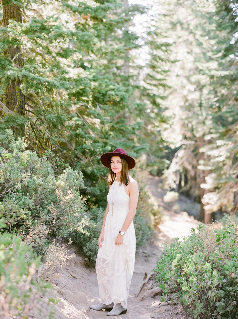 lake-tahoe-engagement-photos-12.jpg